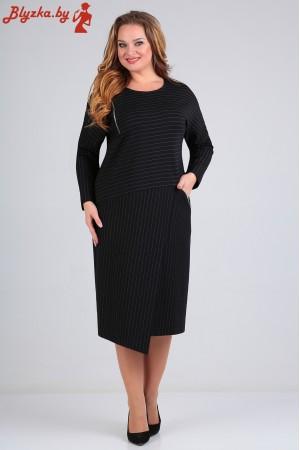 Платье Eg-01-681