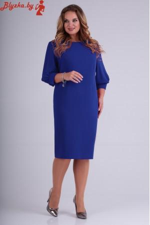 Платье Eg-01-685-2