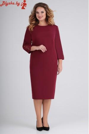 Платье Eg-01-688