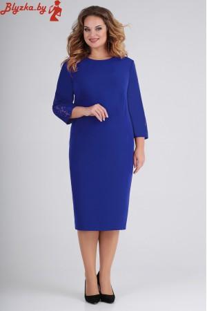 Платье Eg-01-688-2