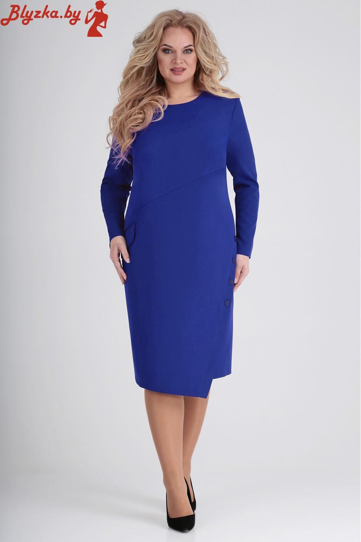 Платье женское Eg-01-690-3