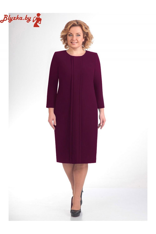 Платье женское Eg-01-691