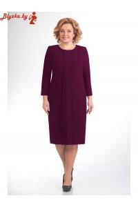 Платье Eg-01-691