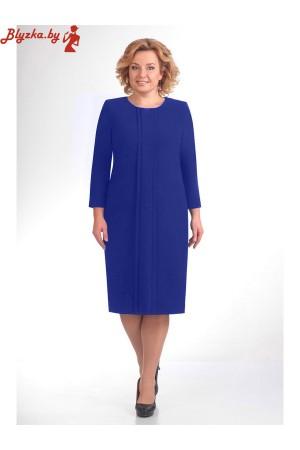 Платье Eg-01-691-2