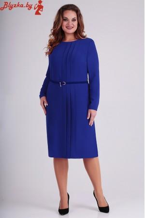 Платье Eg-01-692-2