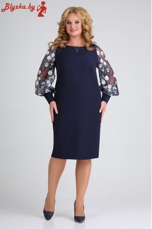 Платье Eg-01-649