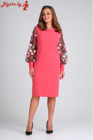 Платье Eg-01-649-2