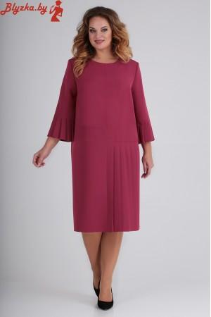 Платье Eg-01-687-4