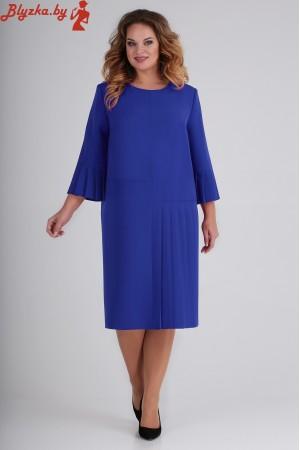 Платье Eg-01-687-3