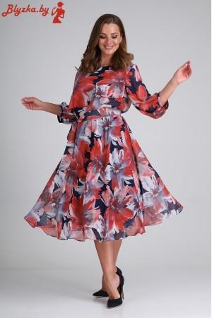Платье Eg-01-710-4