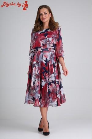 Платье Eg-01-710-5