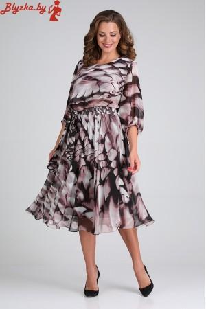 Платье Eg-01-710-3