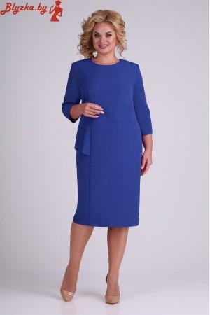 Платье Eg-01-712-5