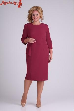 Платье Eg-01-712-3
