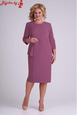 Платье Eg-01-712-4