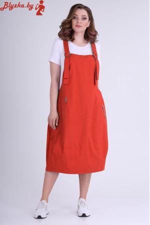Платье Eg-01-607-4
