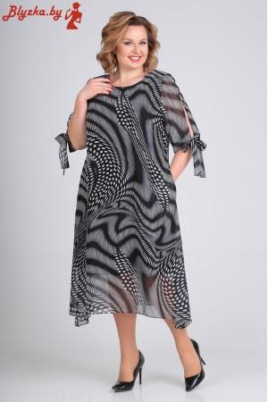 Платье Eg-01-616