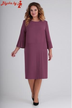 Платье Eg-01-687