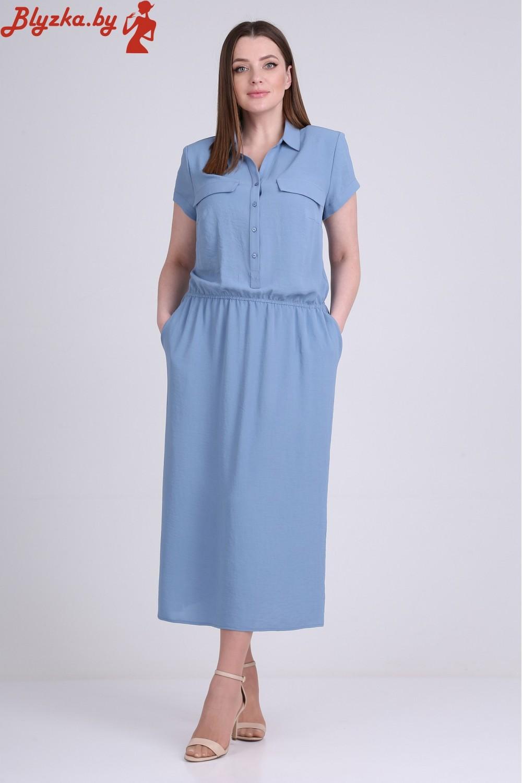 Платье женское Eg-01-698-1