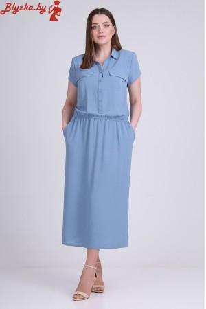 Платье Eg-01-698-1