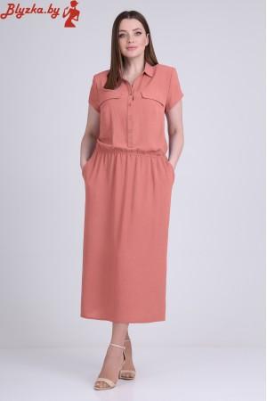 Платье Eg-01-698-2