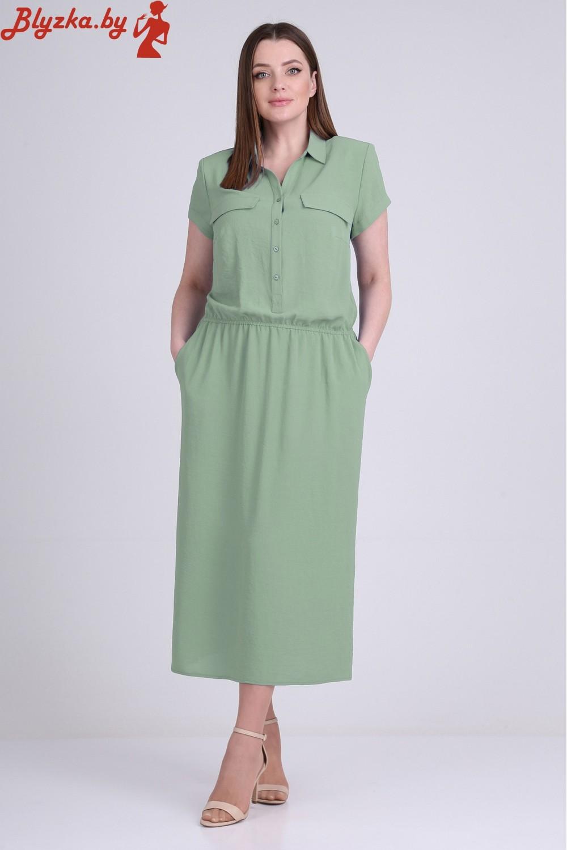 Платье женское Eg-01-698-3