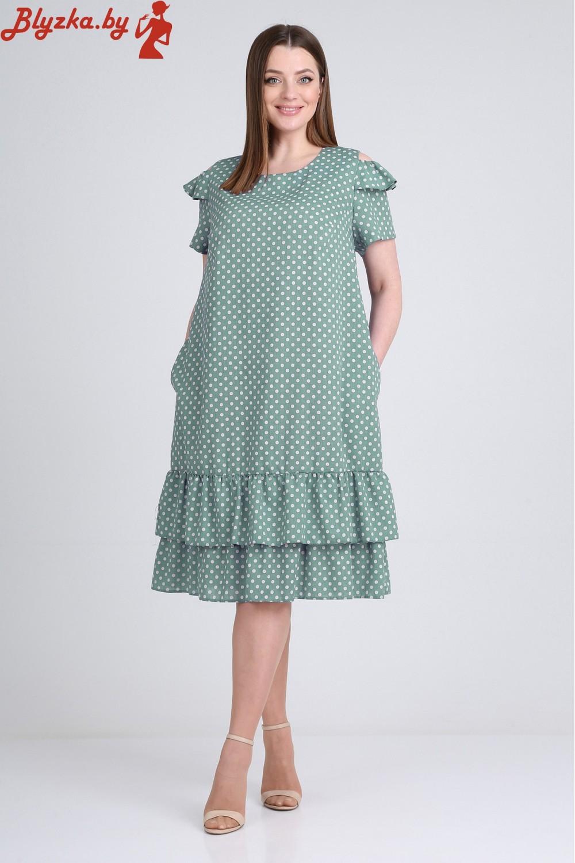Платье женское Eg-01-700-1