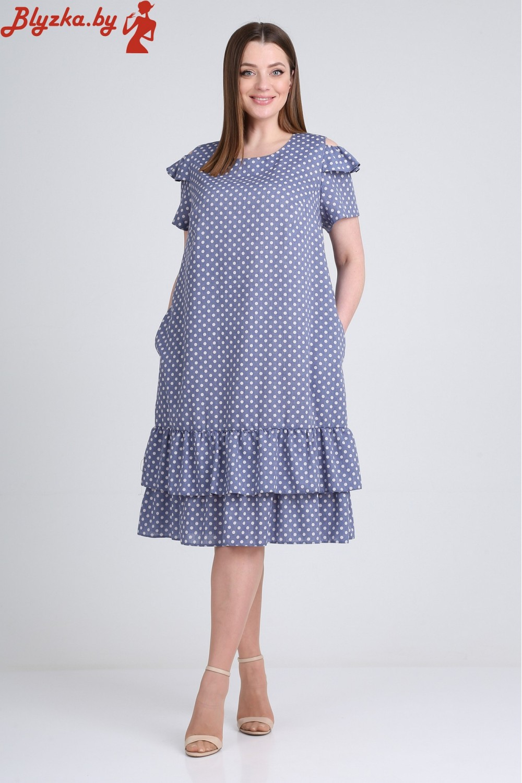 Платье женское Eg-01-700-2
