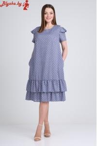 Платье Eg-01-700-2