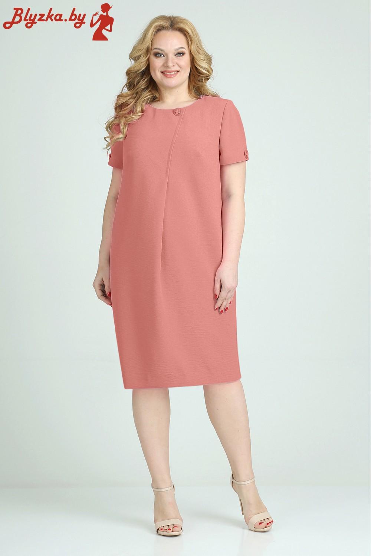 Платье женское Eg-01-704-2