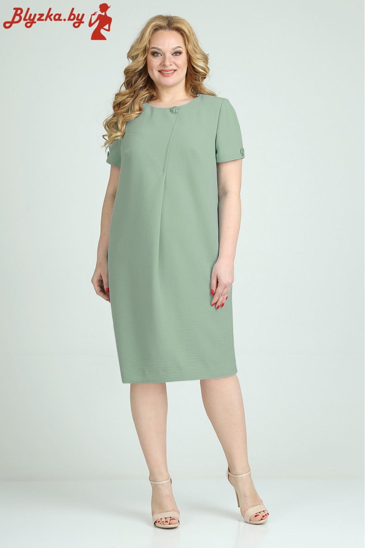 Платье женское Eg-01-704-4