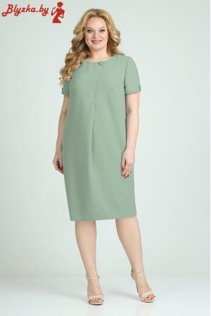 Платье Eg-01-704-4
