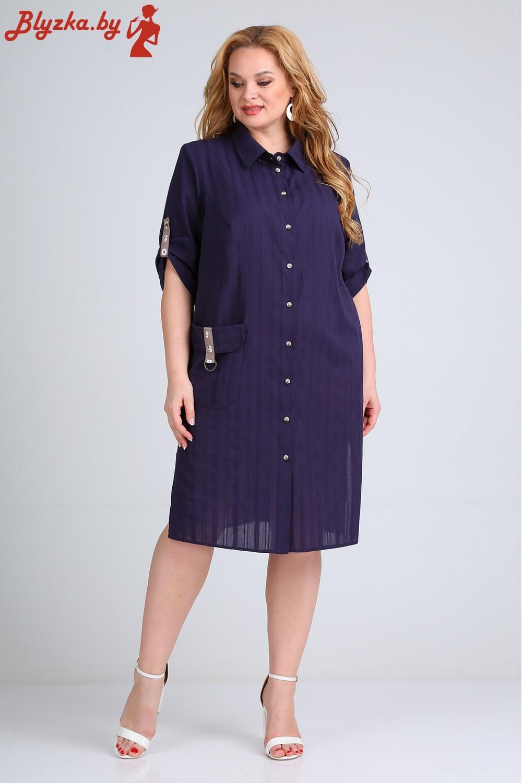 Платье женское Eg-01-705