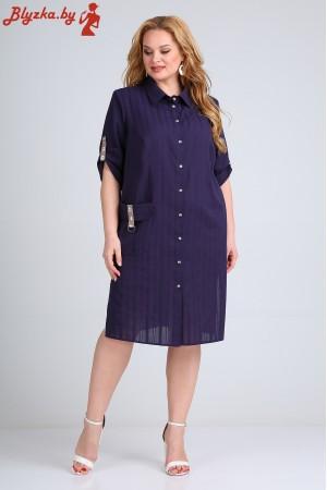 Платье Eg-01-705