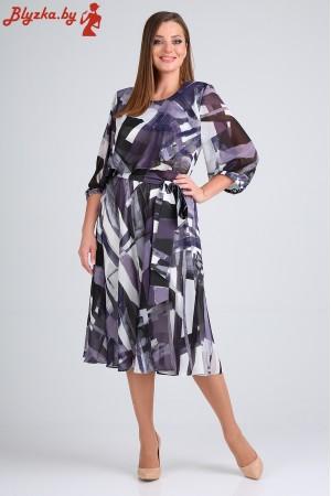 Платье Eg-01-710