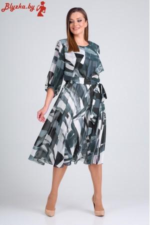 Платье Eg-01-710-2
