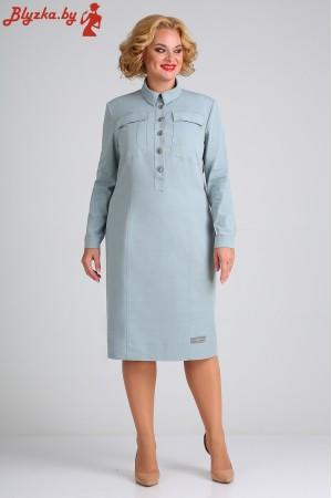 Платье Eg-01-711