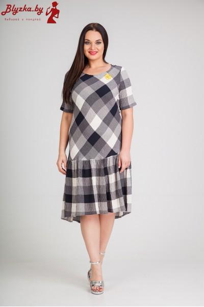 Платье женское Elt-1431