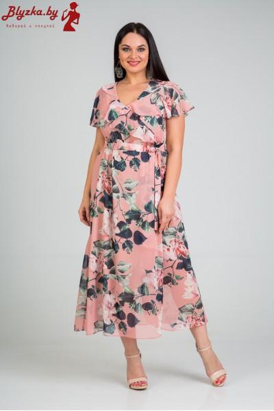 Платье женское Elt-1579