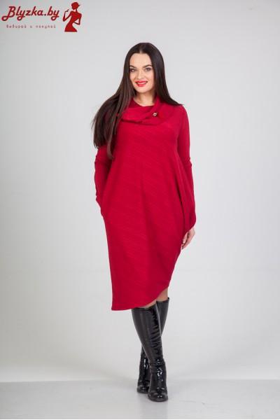 Платье женское Elt-1409