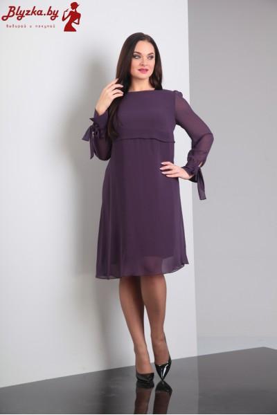 Платье женское Elt-1490-2