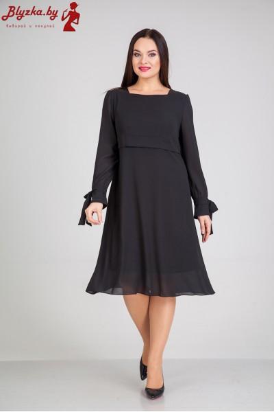Платье женское Elt-1490