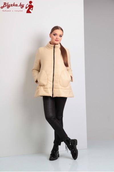 Куртка женская Elt-3100