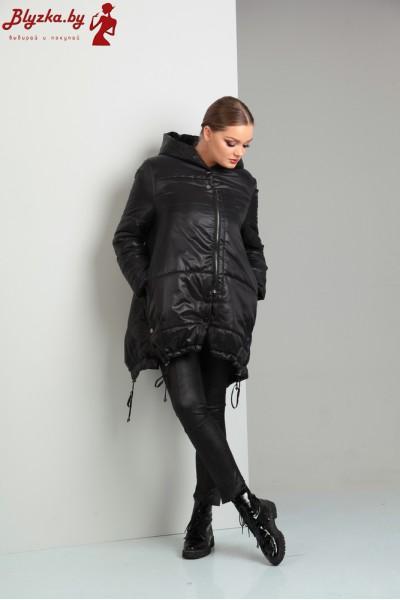 Куртка женская Elt-3102