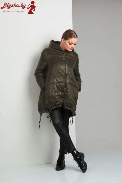 Куртка женская Elt-3102-2