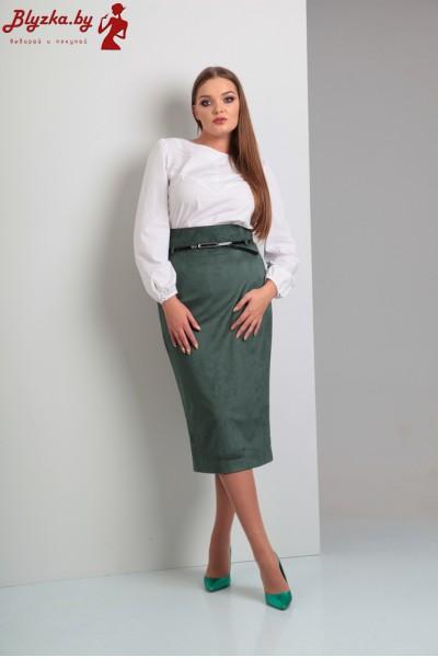 Блузка женская Elt-3112