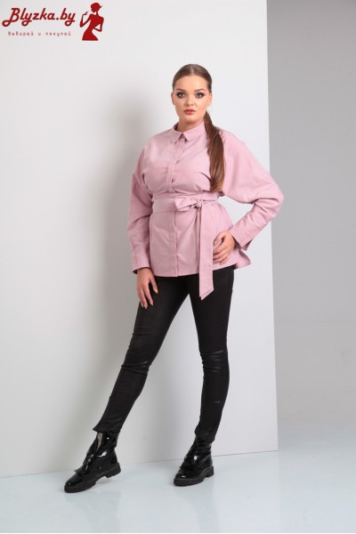 Блузка женская Elt-3126