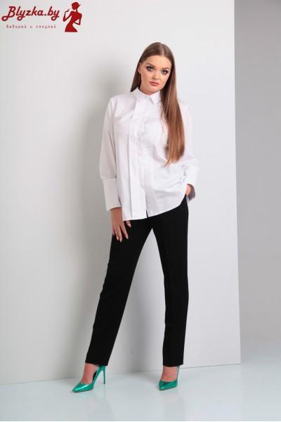Блузка женская Elt-3127