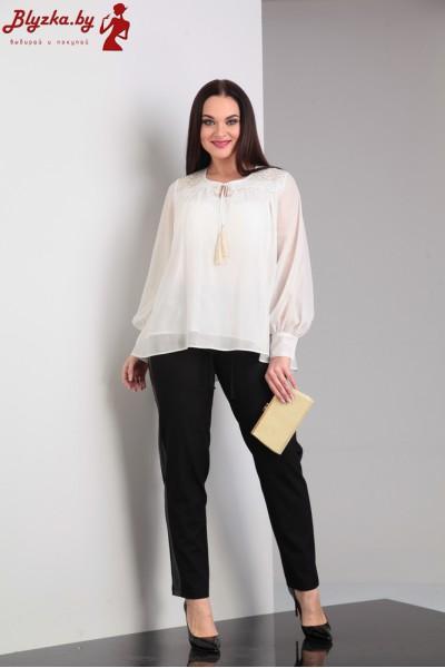 Блузка женская Elt-3143
