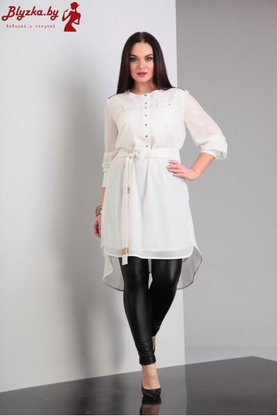 Блузка женская Elt-3144